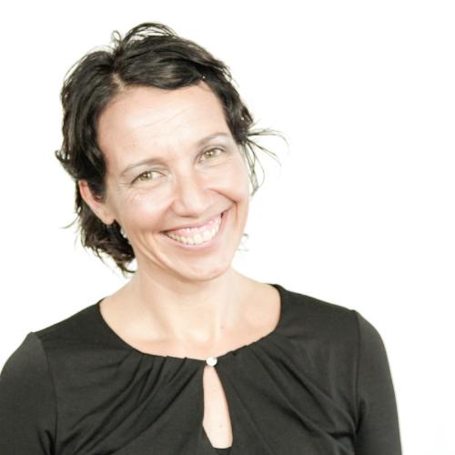 Silvia Bevilacqua