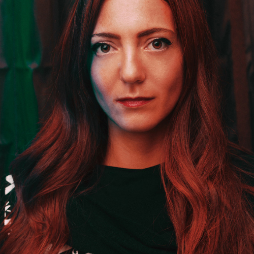 Elisa Seitzinger