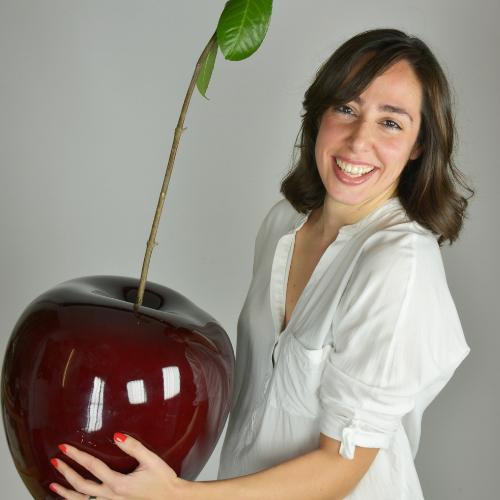 Paola Tursi